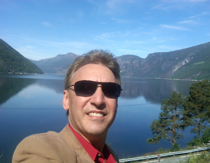 me-in-eisford-norway