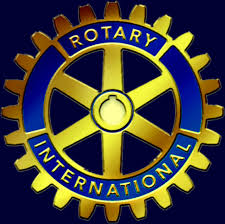 International Rotary Convention