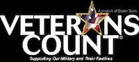 VetsCount_Logo1
